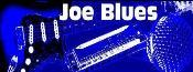 Joe Blues Band